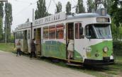 Na Piłsudskiego pomkną tramwaje…