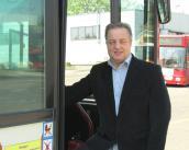 Niepewna przyszłość gorzowskich tramwajów