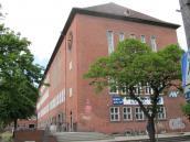 AWF Poznań wycofuje się z Gorzowa