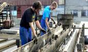 Warto inwestować w rozwój gorzowskiej młodzieży
