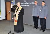 Nagroda dla księdza prałata Witolda Andrzejewskiego