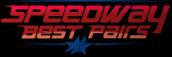 Kto zatrzyma Australię, czyli Speedway Best Pairs Cup 2015