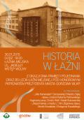Muzyka i historia na okoliczność pamiętania i pojednania