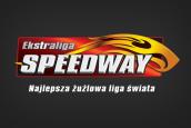 PGE sponsorem tytularnym Ekstraligi Żużlowej