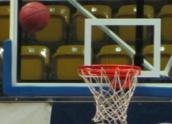 Koszykarki walczą o medal mistrzostw Polski