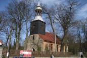 Przez dwie rzeczki do wsi ze śliczną cerkwią