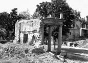 Wągrowiecki desant na Landsberg 1945 roku