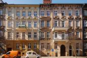 Zasady przyznawania mieszkania komunalnego