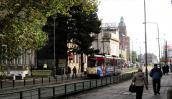Urzędnicy chcą pojedynczych nitek linii tramwajowych