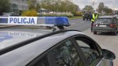 Policjant będzie mógł odebrać prawo jazdy na miejscu
