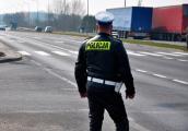 Siedmiu kierowców z pow. gorzowskiego bez prawa jazdy