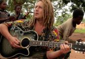 Jamajskie rytmy zakołyszą znów w amfiteatrze