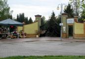 Czy powstaną nowe cmentarze w Gorzowie?