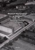 Czarny rozdział historii Słońska