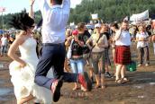 Zasady bezpieczeństwa zdrowotnego na Woodstocku