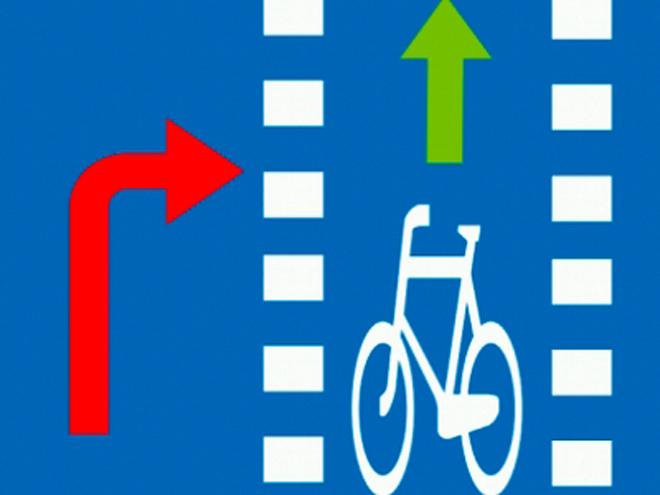 Tragiczne wypadki z udziałem rowerzystów