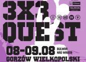 Mistrzostwa Polski w koszykówce 3x3 2015