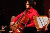Dominik Połoński zagra w Filharmonii Gorzowskiej