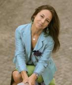 DKF Megaron zaprasza na film oraz spotkanie z dr Joanną Heidtman