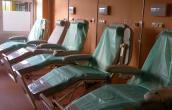Nowe sale, nowe zabiegi i nowe możliwości leczenia