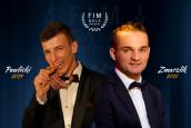 Polski mistrz świata na Gali FIM
