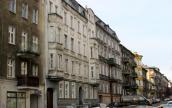Będą zmiany zasad wynajmowania komunalnych mieszkań?