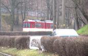 Gorzów tramwajami stoi i tak pozostanie na lata