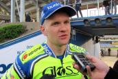 Eliminacje do Grand Prix: Kasprzak i Jensen śladem Zmarzlika