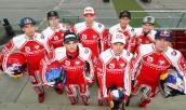 Godziny pozostały do warszawskiej rundy Grand Prix na żużlu
