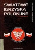 Z Gorzowa do Polonii przez sport