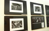 Konfrontacje fotograficzne bez pierwszej nagrody