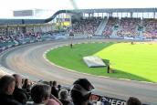 Zmarzlik jedzie podbić Horsens. W sobotę Grand Prix Danii