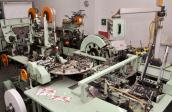 Największe w Polsce nielegalnie fabryki papierosów zlikwidowane