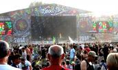 To już 22 Przystanek Woodstock
