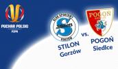 Pucharowe otwarcie piłkarskiego sezonu w Gorzowie