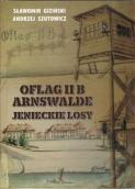 Polscy oficerowie w niemieckiej niewoli