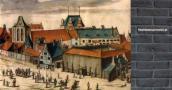 Jedyny Teatr Szekspirowski na świecie