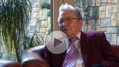 Rozmowy o Gorzowie w Hotelu Gorzów - Witold Głowania
