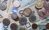 Zdarza się dług sięgający jedynie kilkunastu złotych