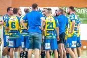 Stal Gorzów Handball Cup już od piątku!