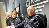 Lubuska Policja podsumowała 2016 rok