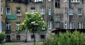 Mieszkania miejskie gotowe do remontu