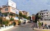 W Albanii jest najwięcej mercedesów