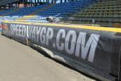 Co dalej z Grand Prix w Gorzowie? Nie ma jeszcze decyzji