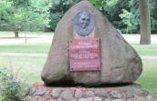 Irena Dowgielewicz wielką pisarką i gorzowianką była