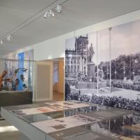8-Wystawa-zdjec-pomnikow.jpg