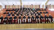 Młodzi piłkarze Progresu Gorzów proszą o pomoc