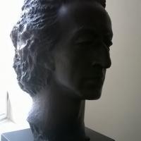 Chopin-mlody-Kopiowanie.jpg