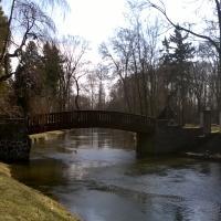 Most-nad-Utrata.jpg