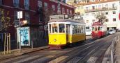 Lizbona w jeden dzień może zachwycić każdego